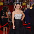 Evangeline Lilly 2005 Emmy Awards
