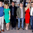'American Pie' Cast: Now