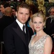 2006: Ryan Phillippe Cheats On Reese Witherspoon