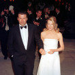 1993: Alec Baldwin and Kim Basinger