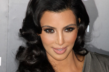 What Eye Makeup do the Kardashians Use