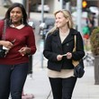 Reese Witherspoon And Mindy Kaling