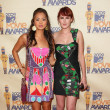 Jamie Chung And Rumer Willis, 2009
