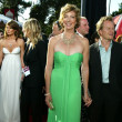 Allison Janney 2004 Emmy Awards