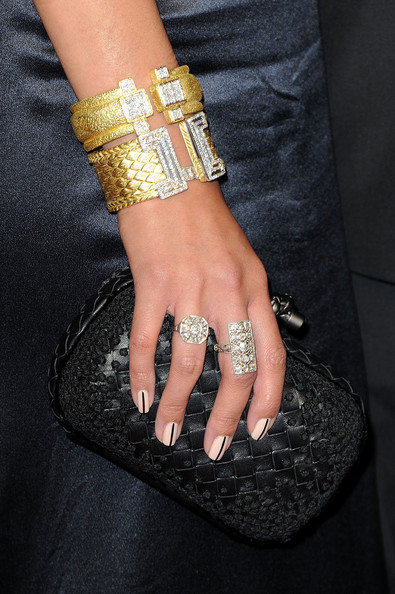 Make Your Own Nail Design Best Beauty Tips Livingly