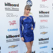 Zuhair Murad at the 2013 Billboard Music Awards