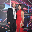 Melanie Brown & Stephen Belafonte's Messy Divorce