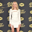 Danielle Bradbery At The 2018 CMT Awards
