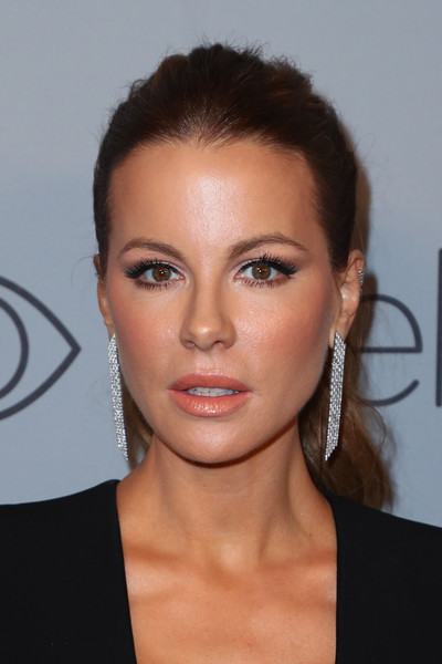 Kate Beckinsale Now