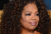 Oprah Winfrey attends the 20th Annual Screen Actors Guild Awards at The Shrine Auditorium on January 18, 2014 in Los Angeles, California.