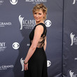 Jennifer Nettles In Black, 2011