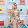 Kimberly Perry at the ACMs