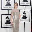 Taylor Swift, 2014 Grammy Awards