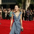 Sandra Oh 2006 Emmy Awards