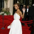 Eva Longoria 2006 Emmy Awards