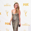 Cat Deeley at the Emmys