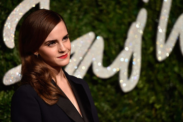 3 Major Reasons Why Emma Watson Is Our Feminist Role Model