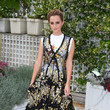 Emma Watson in Louis Vuitton at 'The Circle' Photocall