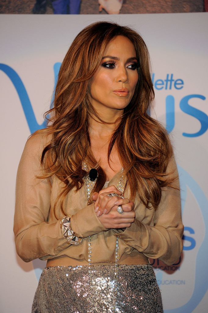 Warm Light Brown Hair Hairstyle Tips Livingly