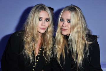 Retail Roundup: The Olsen Twins' $39,000 Backpack Sells Out