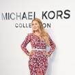 Michael Kors Blossoms