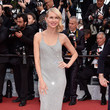 Naomi Watts at Cannes Film Festival