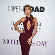Kara del Toro at the Premiere of 'Mother's Day'