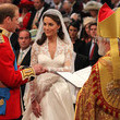 https://www1.pictures.livingly.com/gi/Royal+Wedding+Wedding+Ceremony+Takes+Place+XtPnBmW9DhHc.jpg