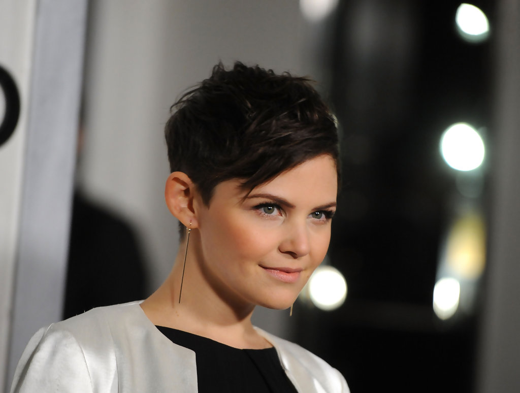 Ginnifer goodwin designs a shoe for charity retail detail livingly