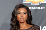 Gabrielle Union attends the New York premiere of