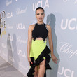 Adriana Lima At The 2019 UCLA IoES Honors