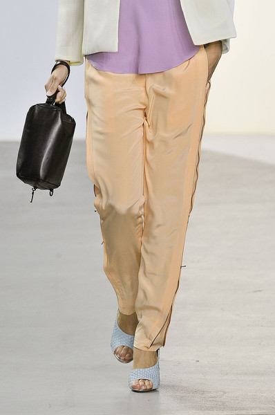 3.1 Phillip Lim at New York Spring 2012 (Details)