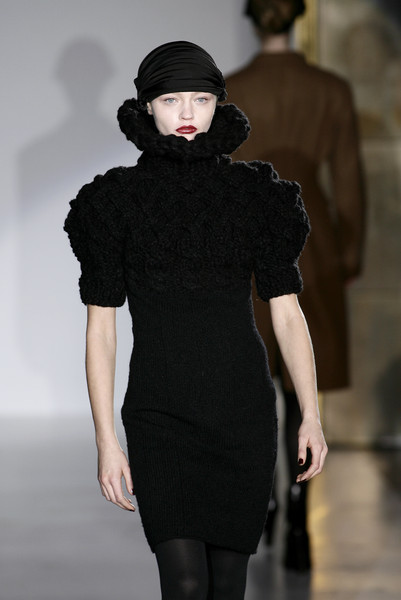 6267 at Milan Fall 2007