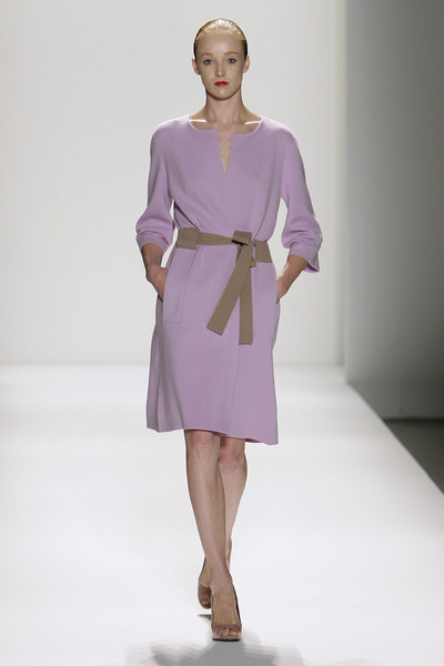 Allude at New York Spring 2010