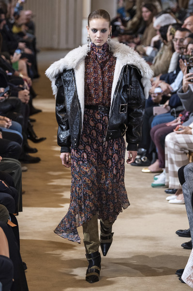 Altuzarra at Paris Fall 2019