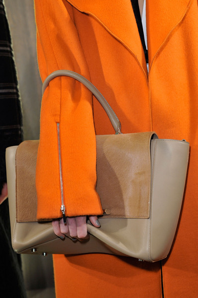 Amanda Wakeley at London Fall 2015 (Details)