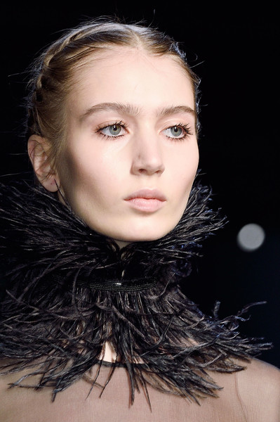 Andrew Gn at Paris Fall 2016 (Details) [hair,face,lip,eyebrow,hairstyle,chin,beauty,fashion,cheek,head,supermodel,andrew gn,hair,fashion,haute couture,hair m,model,hairstyle,paris fashion week,close-up,hair m,haute couture,model,supermodel,fashion,close-up,long hair,hair,beauty.m,02pd - circolo del partito democratico di milano]