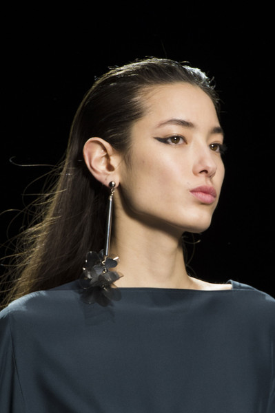 Anteprima at Milan Fall 2015 (Details)