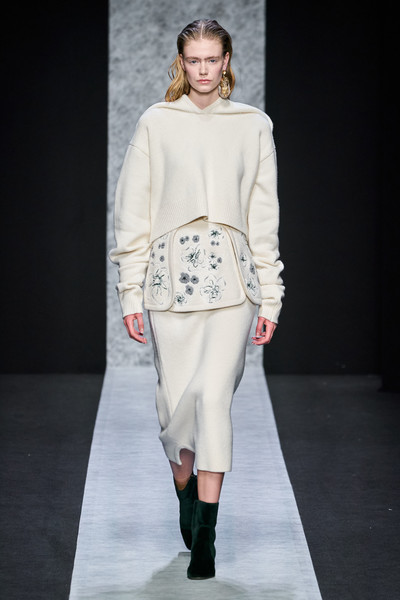 Anteprima at Milan Fall 2020 [fashion model,fashion,fashion show,runway,clothing,neck,shoulder,public event,haute couture,event,supermodel,socialite,fashion,runway,haute couture,fashion week,model,anteprima,milan fashion week,fashion show,runway,fashion show,milan fashion week,fashion,fashion week,model,haute couture,supermodel,milan,socialite]
