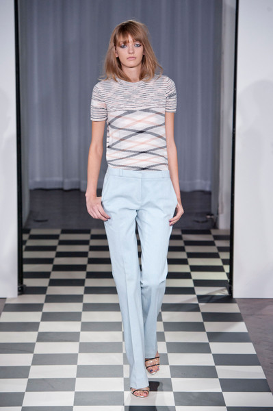 Antipodium at London Spring 2014