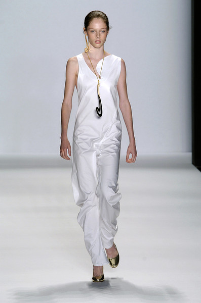 As Four at New York Spring 2005