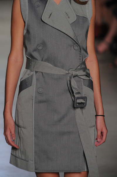 Atsuro Tayama at Paris Spring 2014 (Details)