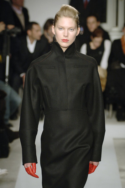 Brioni at Milan Fall 2006