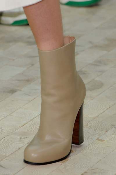 Céline at Paris Fall 2013 (Details)