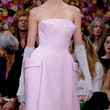 Christian Dior Couture Details Fall 2012