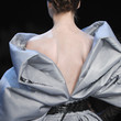 Christian Dior Couture Details Spring 2011