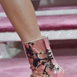 Christian Dior Couture Details Spring 2015