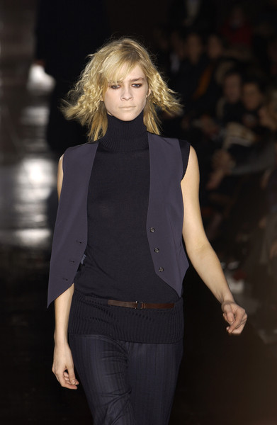 Cividini at Milan Fall 2002