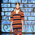 DKNY at New York Fashion Week Spring 2015 - Runway Photos
