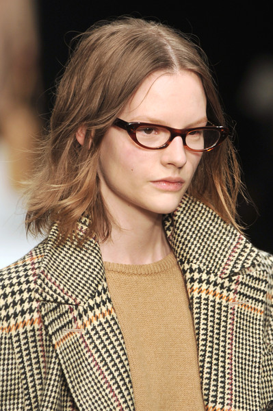 Daks at London Fall 2010 (Details)